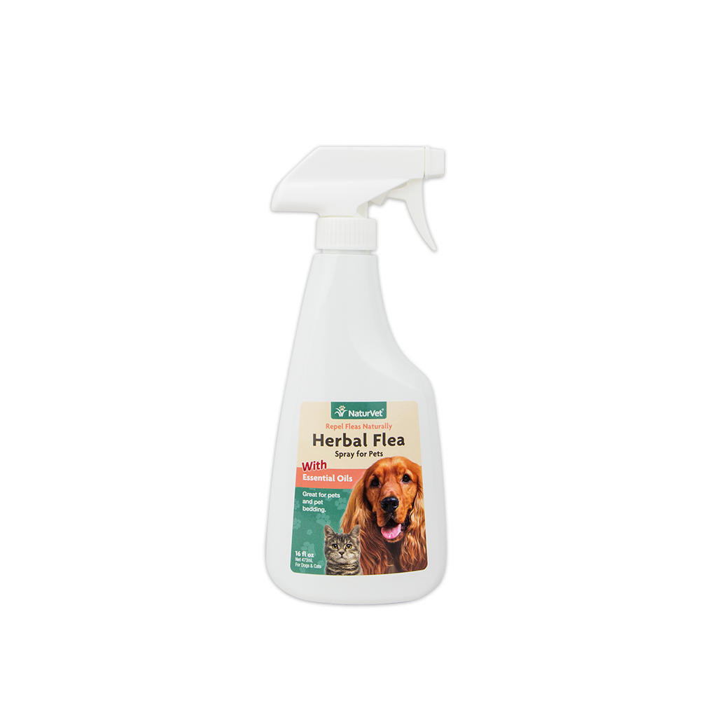 Wpvs Flea And Tick Products For Dogs Page 9