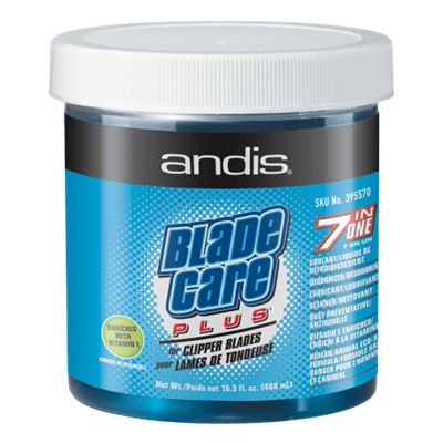BLADE CARE PLUS 16 OZ