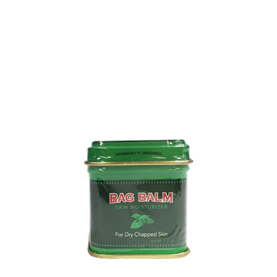 BAG BALM MINIATURE - 1OZ