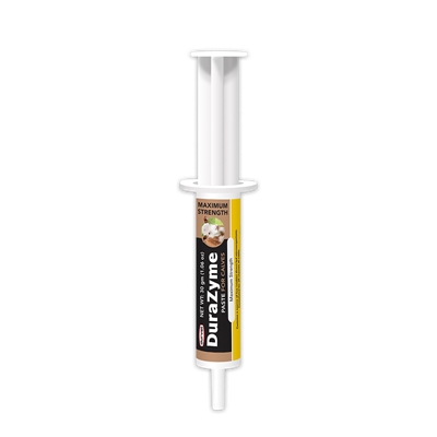 DURAZYME CALF PASTE 30gm