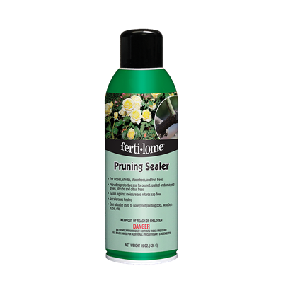 PRUNING SEALER AEROSOL 15oz