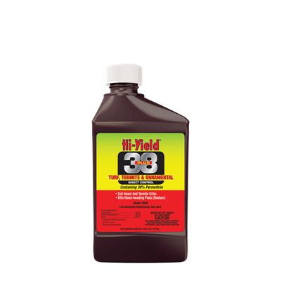 38 PLUS INSECT SPRAY 16oz