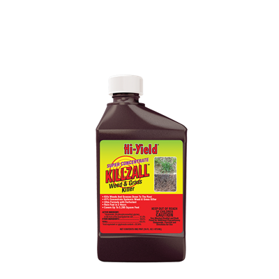 KILLZALL SUPER CONCENTRATE 16oz