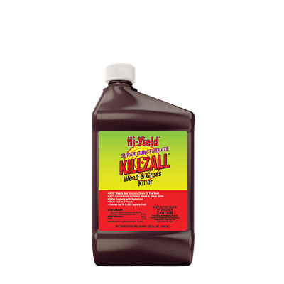 KILLZALL SUPER CONCENTRATE 32oz