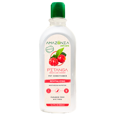AMAZONIA PITANGA CONDITIONER 16.9oz