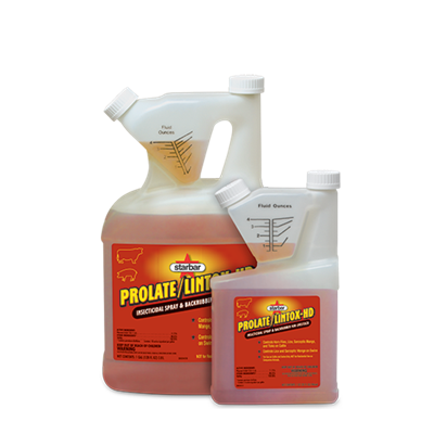 PROLATE/LINTOX HD 32oz